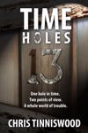 Time Holes 13