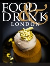 London Food  Drink Guide 2014