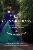 Similar eBook: Fierce Convictions