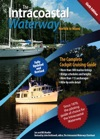 The Intracoastal Waterway Norfolk To Miami  The Complete Cockpit Cruising Guide Sixth Edition