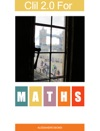 CLIL 20 For Maths