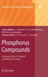 Phosphorus Compounds