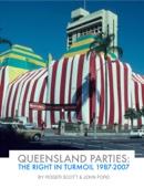 Queensland Parties: