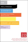 The Hollywood Economist 20