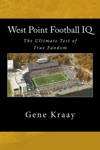 West Point Football IQ The Ultimate Test Of True Fandom