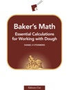 Bakers Math