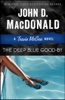 John D. MacDonald & Lee Child - The Deep Blue Good-by  artwork