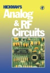 Hickmans Analog And RF Circuits