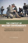 The Context Of Military Environments