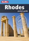 Berlitz Rhodes Pocket Guide