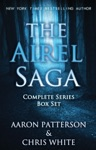 The Airel Saga Box Set