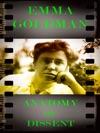 Emma Goldman Anatomy Of Dissent