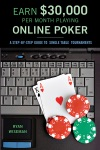 Earn 30000 Per Month Playing Online Poker