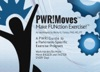 PWRMoves Make FUNction Exercise