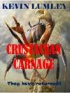 Crustacean Carnage