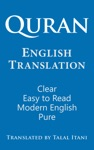 Quran English Translation Clear Easy To Read In Modern English