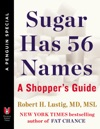 Sugar Has 56 Names