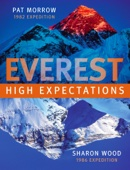 Everest: High Expectations