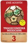 Tragicomedia Mexicana 3 Tragicomedia Mexicana 3