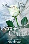 Saras Child