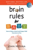 Similar eBook: Brain Rules for Baby (Updated and Expanded)