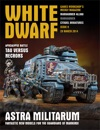 White Dwarf Issue 9 29 March 2014