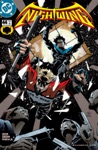 Nightwing 1996-2009 44
