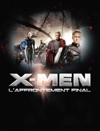 X-Men - Laffrontement Final