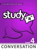 Study It Conversation Level 4