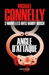 Angle Dattaque - Nouvelles Indites
