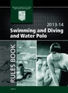 2013-14 NFHS Swimming  Diving  Water Polo Rules