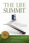 The Life Summit