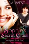 Sophies Secret Crush