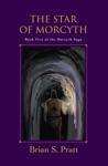 The Star Of Morcyth The Morcyth Saga Book Five
