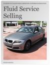 Fluid Service Selling