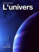 L'univers : Structure