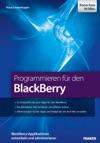 Programmieren Fr Den BlackBerry