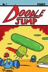 Doodle Jump 1