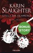 Karin Slaughter - Stiller Schmerz Grafik