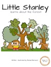 Little Stanley Learns About The Forest Book 77 Of 200