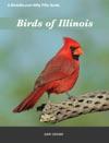 Birds Of Illinois