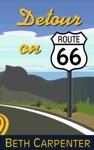 Detour On Route 66 Choices Story Five
