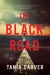 The Black Road A Novel