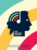Cliff Eisen, James Fairclough, Harry Farnham, Neal Zaslaw, Nick Till, Derek Beales, John Irving, David Henry Feldman, William Stafford & Simon P. Keefe - The Mozart Project  artwork
