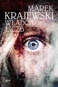 Marek Krajewski - Władca liczb artwork