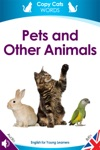 Pets And Other Animals British English Audio
