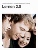 Lernen 2.0