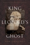 King Leopolds Ghost