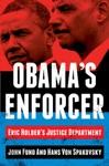 Obamas Enforcer