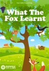 What The Fox Learnt